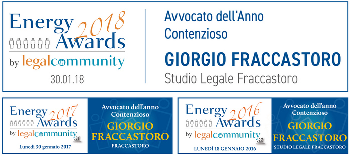 LegalCommunityAwards 2018.2017.2016